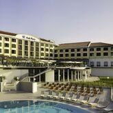 Park Plaza Histria Hotel Picture 2