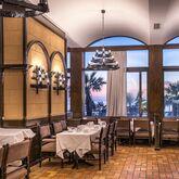 Mitsis La Vita Beach Hotel Picture 10