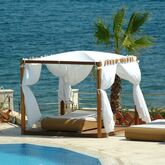Ionian Emerald Resort Hotel Picture 5