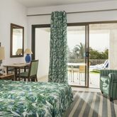 Costa Calero Hotel Picture 3