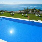 Fuerte Calaceite Apartments Picture 0