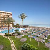 Vik Gran Costa Del Sol Hotel Picture 2