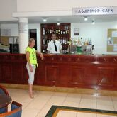Agapinor Hotel Picture 10
