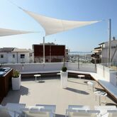 Mar Calma Hotel Picture 3