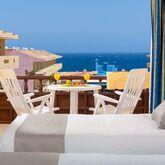 Marino Tenerife Hotel Picture 3