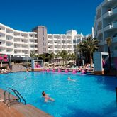 Riu Don Miguel Hotel Picture 7