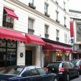 Pavillon Opera Bourse Hotel Picture 0