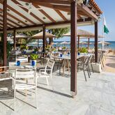 Atlantica Amalthia Beach Resort - Adults Only Picture 12