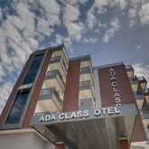 Holidays at Ada Class Hotel in Kusadasi, Bodrum Region