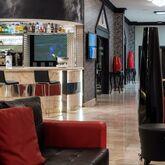 Salles Malaga Centro Hotel Picture 10