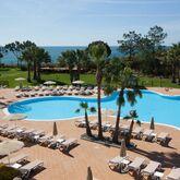 Sensimar Falesia Atlantic Hotel Picture 0