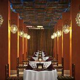 Sheraton Miramar Resort Hotel Picture 9
