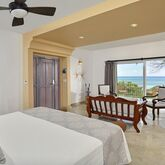 Paradisus Rio De Oro Hotel and Spa - Adult Only Picture 4