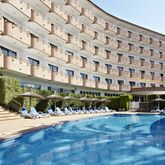 Grupotel Maritimo Hotel Picture 0