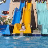 Albatros Aqua Park Resort Picture 2