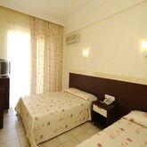 Kleopatra Hotel Picture 2