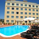 Vila Gale Estoril Hotel Picture 0