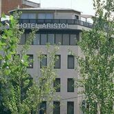 Aristol Hotel - Adults Only Picture 0