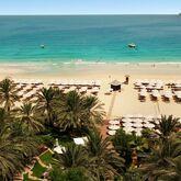 Hilton Dubai Jumeirah Hotel Picture 3