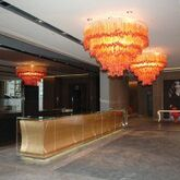 Nhow Hotel Picture 6