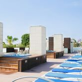 Villamarina Club Hotel and Apartments Picture 9
