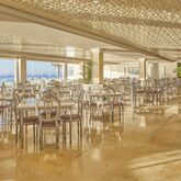 Torre Del Mar Hotel Picture 12