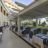 Royal Alhambra Palace Hotel Picture 9