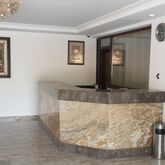 Marcan Beach Hotel Picture 5