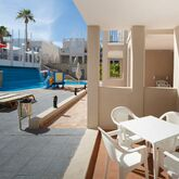 Los Olivos Beach Resort Picture 11