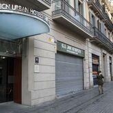 Gran Ronda Hotel Picture 2
