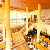 Vasco da Gama Hotel Picture 7