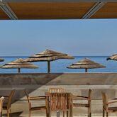 Avra Imperial Beach Resort & Spa Picture 8