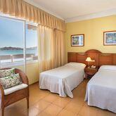 Cavanna Hotel Picture 3