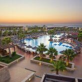 Stella Palace Hotel Picture 0