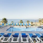 Best Benalmadena Hotel Picture 13