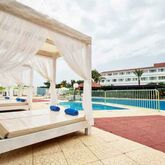 Adelais Bay Hotel Picture 11