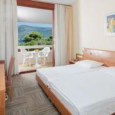 Tirena Hotel Picture 5