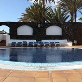 Vik San Antonio Hotel Picture 6