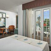 Sol Los Fenicios Hotel Picture 5