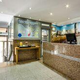Alisios Canteras Hotel Picture 10