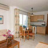 Las Velas Apartments Picture 5