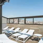 Catalonia Park Putxet Hotel Picture 12