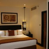 Holiday Inn Dubai Al Barsha Picture 4