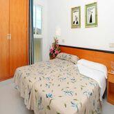 Puerto Azul Suite Hotel Picture 6