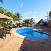 Hotel Faranda Dos Playas Cancun Picture 9