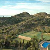 Bluesense Villajoyosa Resort Picture 16