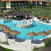 Athena Pallas Village Hotel Picture 2