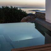 Ostraco Luxury Suites Picture 15