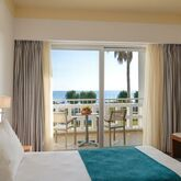 Lakitira Resort Picture 9