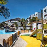 Fuerteventura Princess Hotel Picture 10